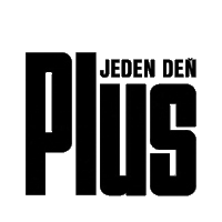 Plus_jeden_square